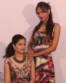 Aakash Gala portfolio image4