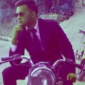 vishal singh rana portfolio image1