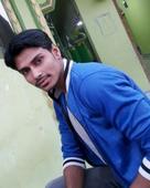 sahanawaj portfolio image1