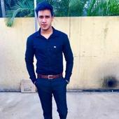 Arqham portfolio image1
