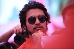 Ajay Arjun bhosale portfolio image3