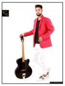 Vishal Prashar portfolio image2