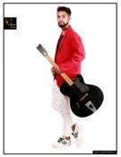 Vishal Prashar portfolio image1