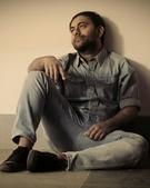 Sudhanshu Photography portfolio image1