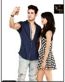 Anjali tripura portfolio image5
