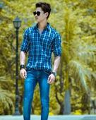 Raj portfolio image1