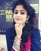 Anjali Tyagi portfolio image5