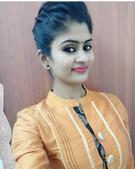 Anjali Tyagi portfolio image4