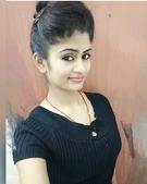 Anjali Tyagi portfolio image1