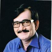 Yuvraj Gaikwad portfolio image1