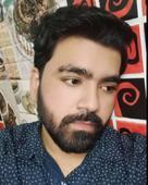 Anil Kumar Casting Director portfolio image1