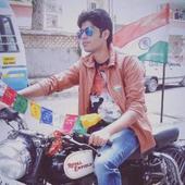 Rahul Sharma portfolio image6