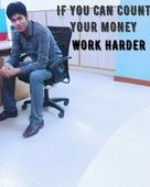 Rahul Sharma portfolio image3