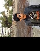 Rahul Sharma portfolio image2