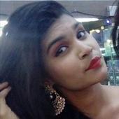 Neha chaudhary portfolio image3