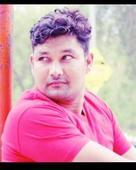 Bobby chaudhary portfolio image1