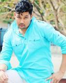 Bobby chaudhary portfolio image2