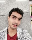 Vishal bhat portfolio image3