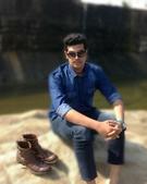 Syed Kashif Numaan portfolio image2
