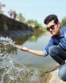 Syed Kashif Numaan portfolio image1