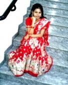 Amrita singh portfolio image3