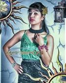 Neha Chand Rajput portfolio image2