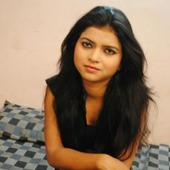 Pooja bharti portfolio image1