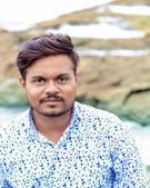 Shubham Chitalkar portfolio image6