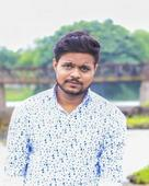 Shubham Chitalkar portfolio image4