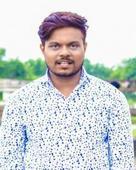 Shubham Chitalkar portfolio image3