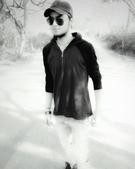 Shivam Choudhary portfolio image3