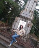 Shilpa rajora portfolio image2