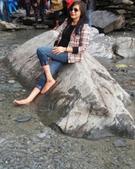 Shilpa rajora portfolio image1