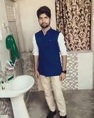 Ajit Singh portfolio image6