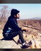 Ajit Singh portfolio image1