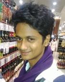 Bhanu prakash portfolio image3