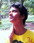 Bhanu prakash portfolio image1