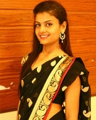 Keka Dhar portfolio image2