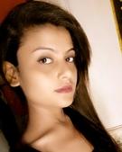 Keka Dhar portfolio image1