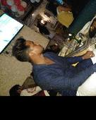 Sumit sharma portfolio image1
