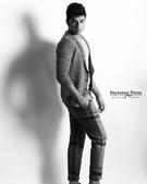 Rajesh jha portfolio image5