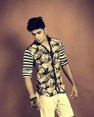 Rajesh jha portfolio image2