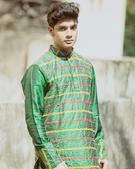Rajesh jha portfolio image1