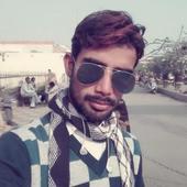 Mohammad Farman  portfolio image3