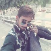 Mohammad Farman  portfolio image1