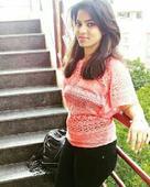 Priyanka mehra portfolio image2