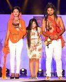 Sanghmitra Kaushik portfolio image6