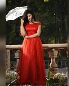 Sanghmitra Kaushik portfolio image4