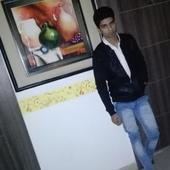 Rishabh portfolio image3