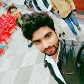 Rishabh portfolio image1